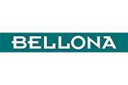 Bellona-OktayDTM logo