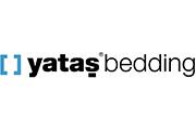 Yataş Bedding-OktayDTM logo