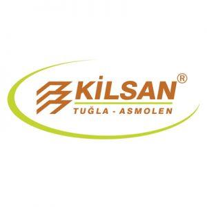 Kilsan-OktayDTM