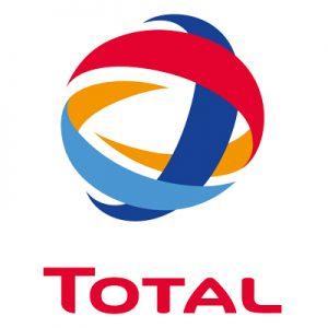 Total-OktayDTM