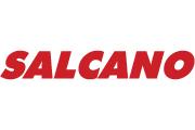 Salcano-OktayDTM-logo